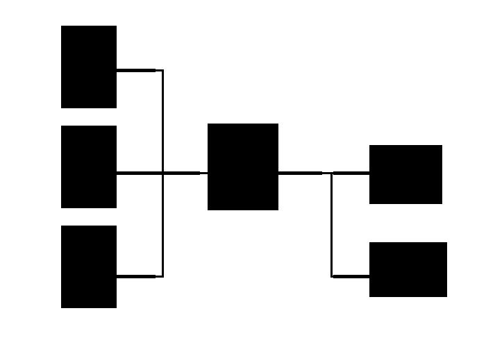 ePaper Signage with CMS Setup