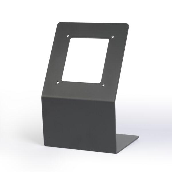 13.3-inch PoE ePaper Signage Desk Stand