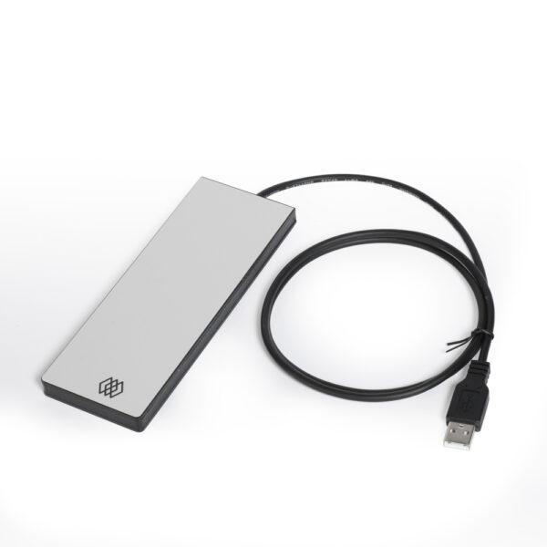 NFC USB Reader